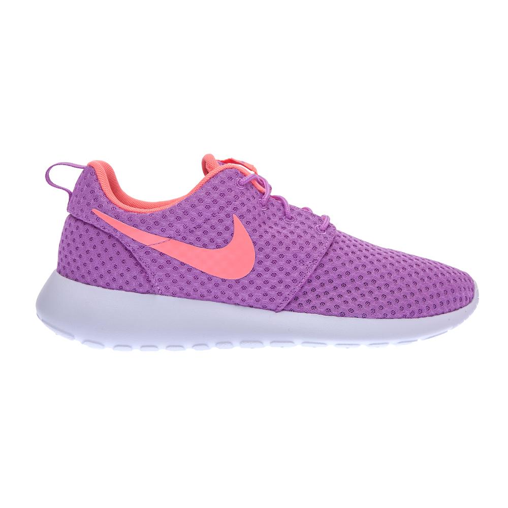 NIKE – Γυναικεία παπούτσια NIKE ROSHERUN μωβ