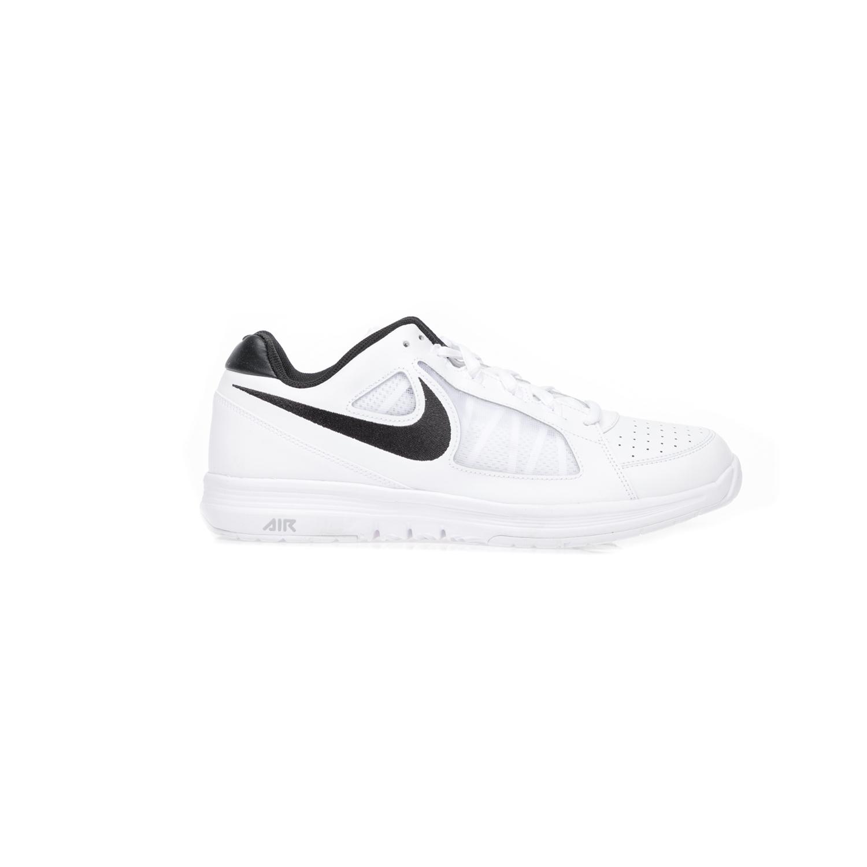 NIKE – Αντρικά παπούτσια NIKE AIR VAPOR ACE άσπρα