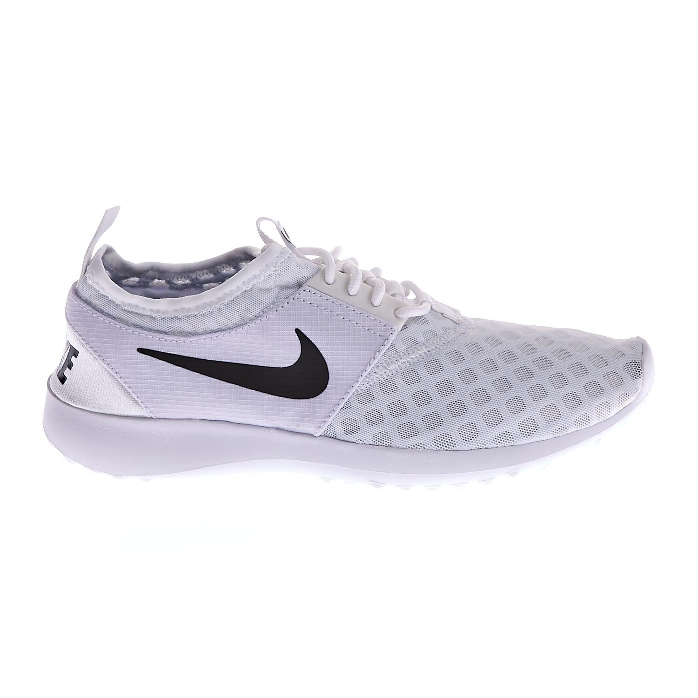 NIKE - Γυναικεία παπούτσια NIKE JUVENATE λευκά