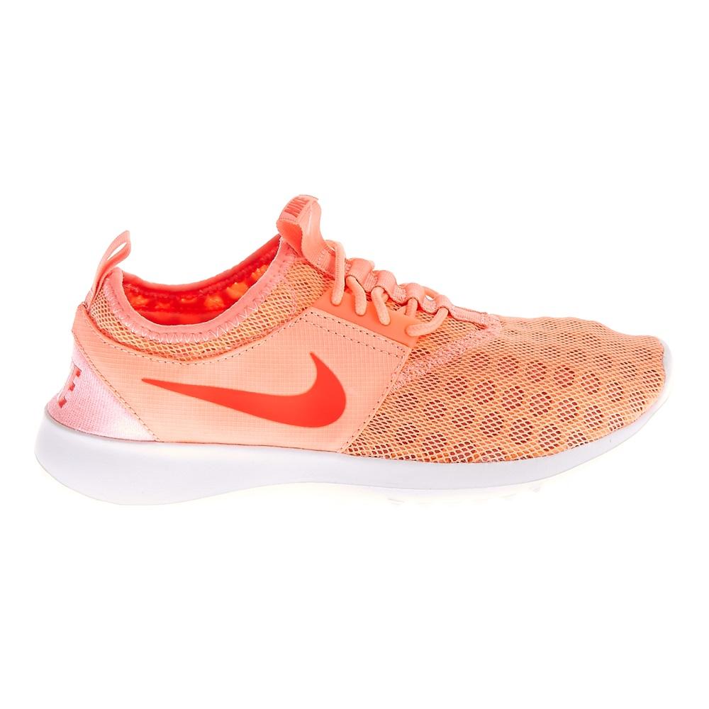 NIKE – Γυναικεία παπούτσια NIKE JUVENATE πορτοκαλί