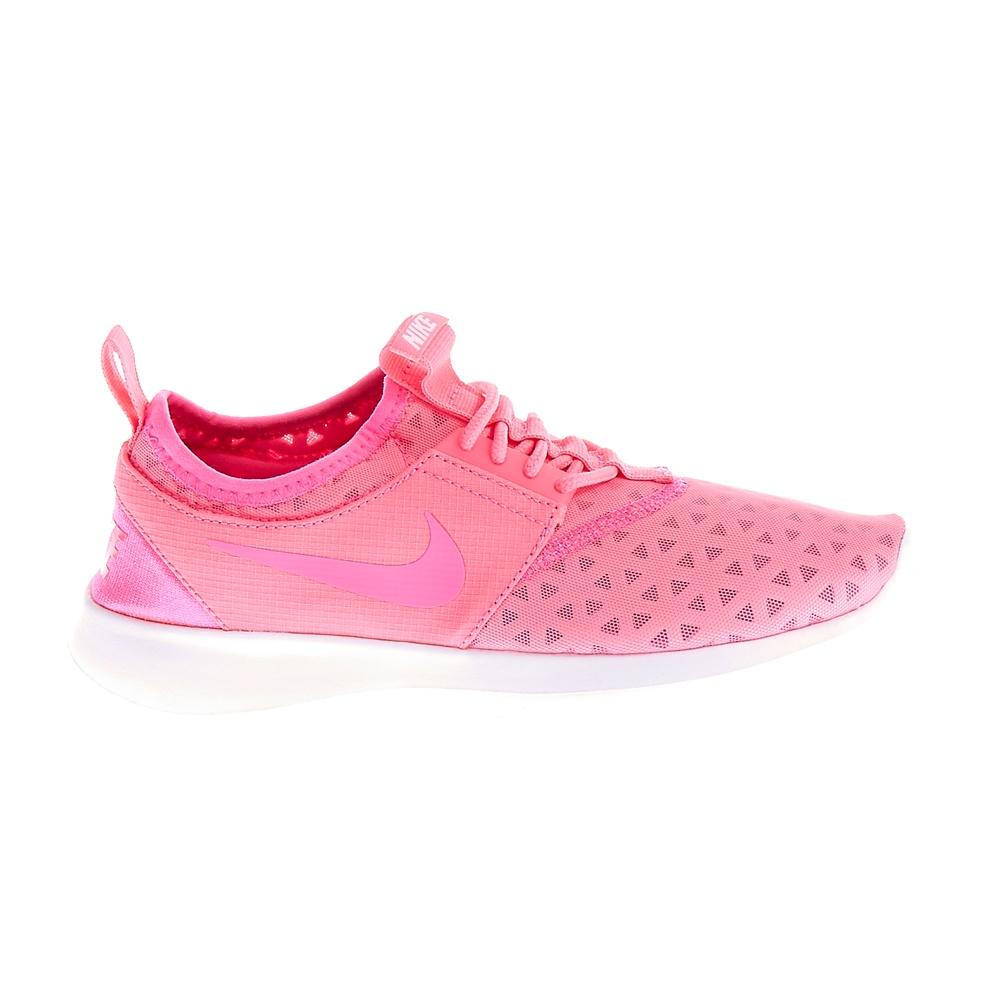 NIKE - Γυναικεία παπούτσια NIKE JUVENATE φούξια