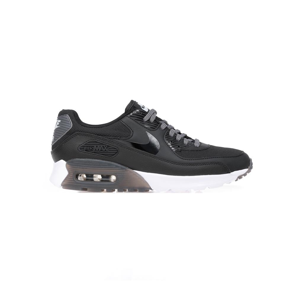 NIKE – Γυναικεία παπούτσια NIKE AIR MAX 90 ULTRA ESSENTIAL μαύρα