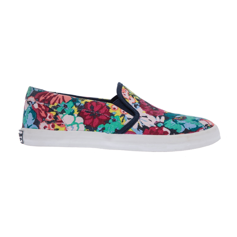 JUICY COUTURE – Γυναικεία παπούτσια Juicy Couture εμπριμέ