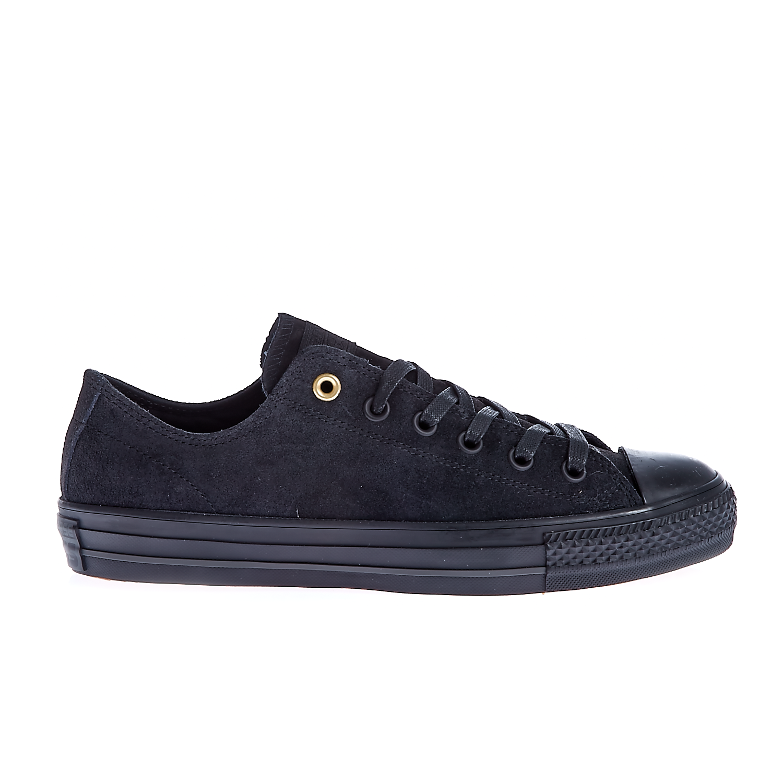 CONVERSE – Unisex παπούτσια CTAS Pro Ox μαύρα