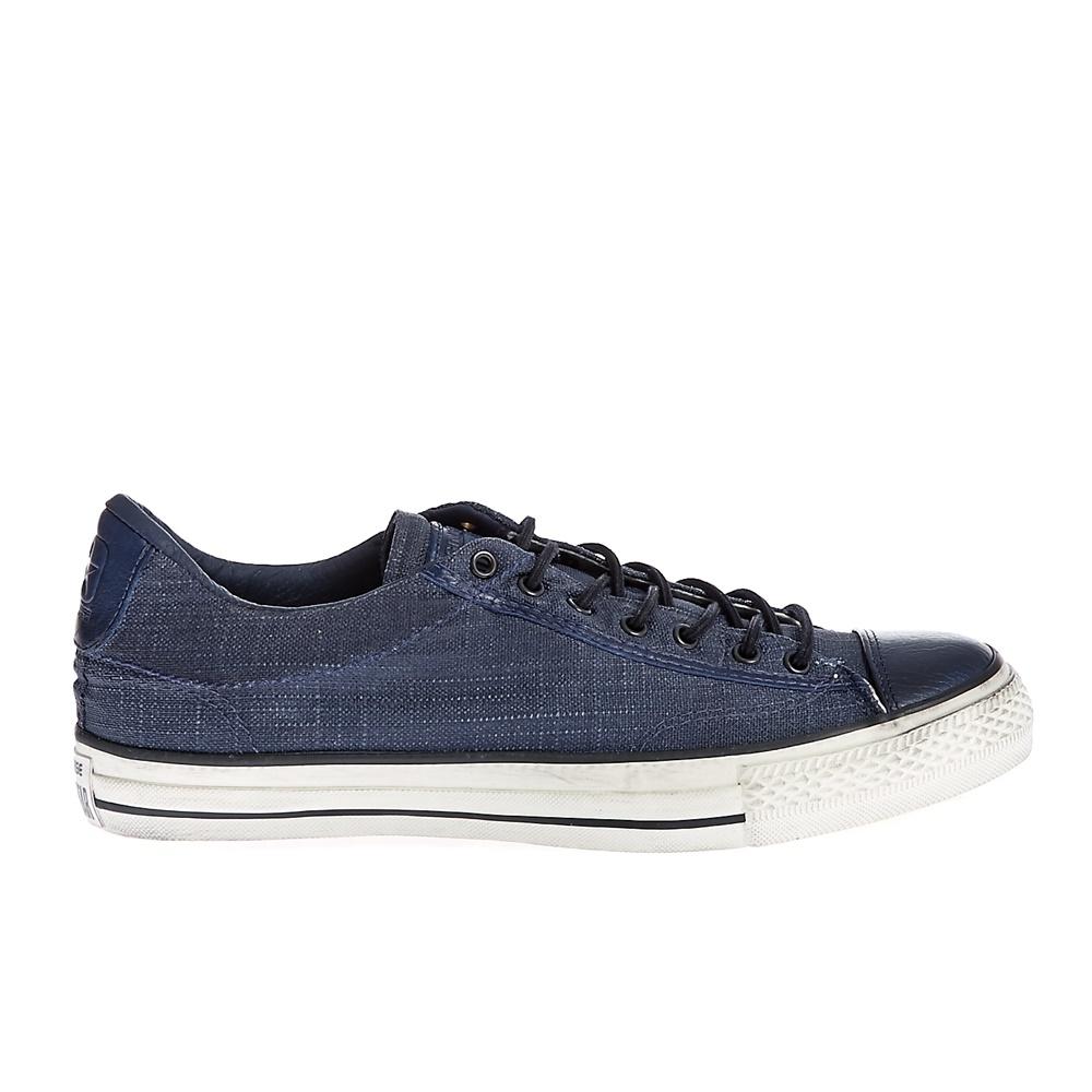 CONVERSE - Unisex παπούτσια Chuck Taylor All Star Vintage μπλε