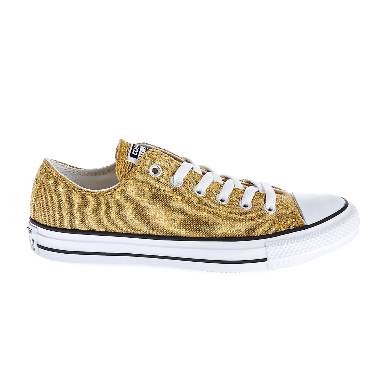 CONVERSE – Γυναικεία παπούτσια Chuck Taylor All Star Material