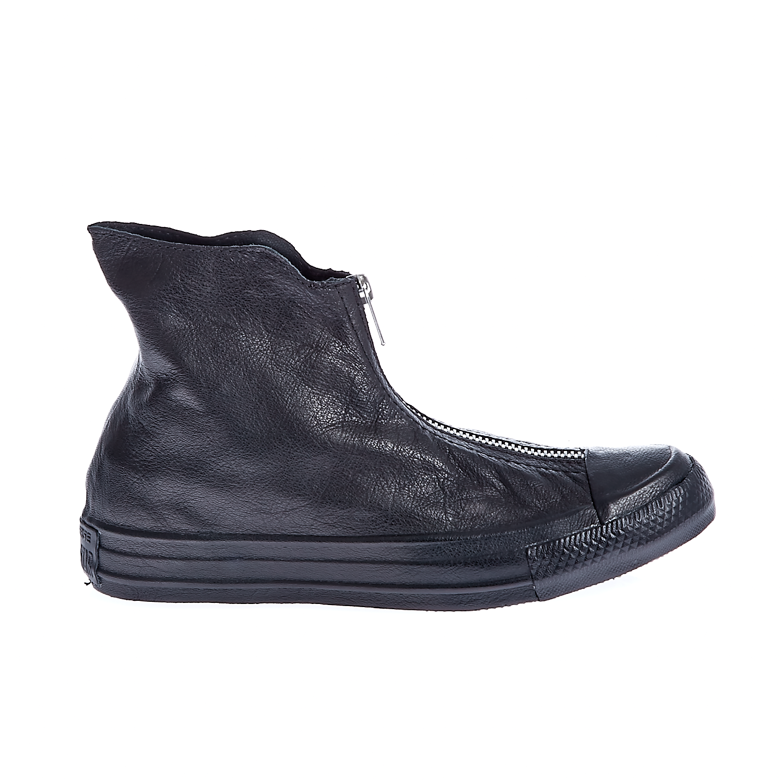 CONVERSE – Γυναικεία παπούτσια Chuck Taylor All Star μαύρα
