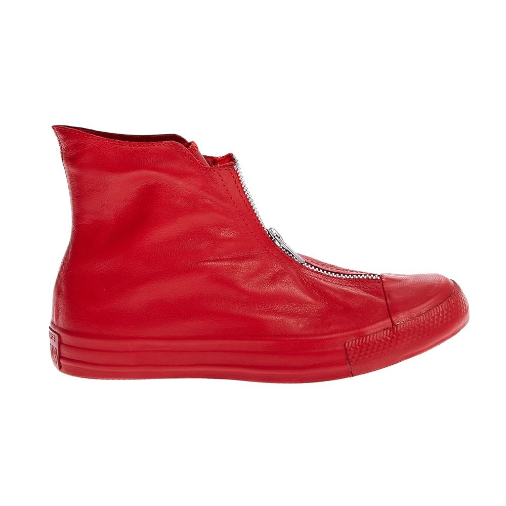 CONVERSE - Γυναικεία παπούτσια Chuck Taylor All Star κόκκινα