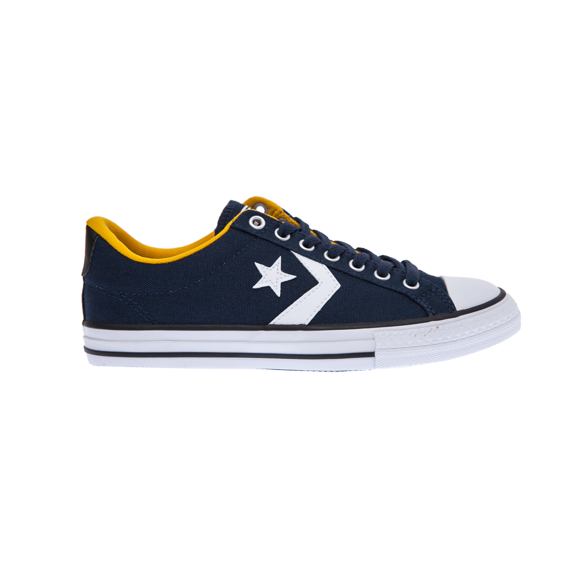 CONVERSE – Παιδικά παπούτσια Star Player EV Ox μπλε
