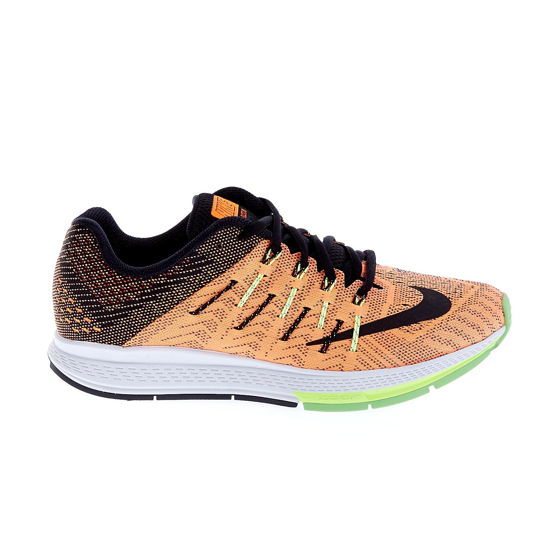 NIKE – Ανδρικά παπούτσια Nike AIR ZOOM ELITE 8 πορτοκαλί