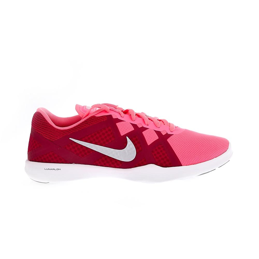 NIKE – Γυναικεία αθλητικά παπούτσια NIKE LUNAR LUX TR φούξια