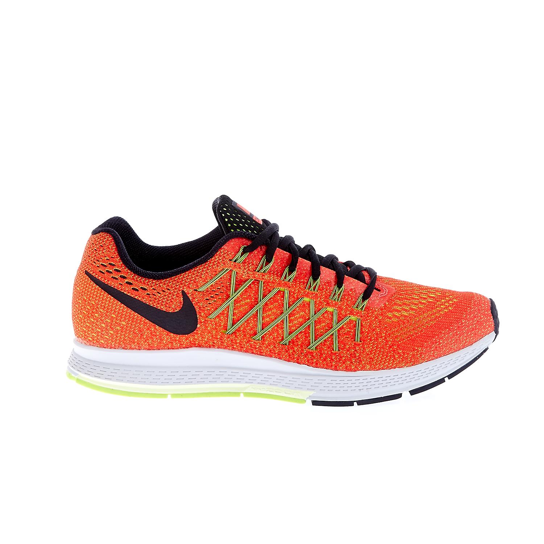 NIKE - Ανδρικά παπούτσια Nike AIR ZOOM PEGASUS 32 πορτοκαλί ανδρικά παπούτσια αθλητικά running
