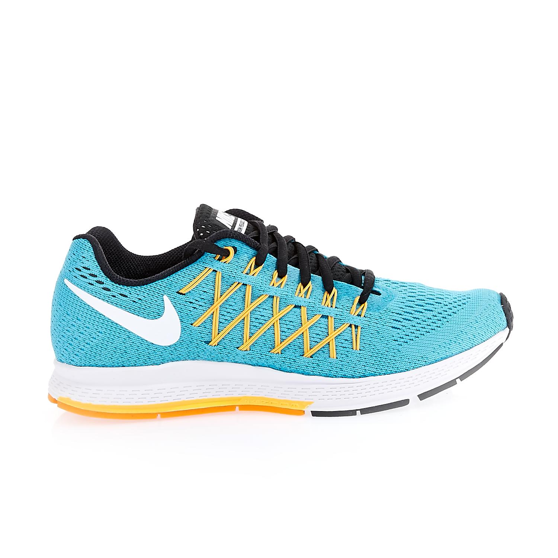 NIKE - Γυναικεία παπούτσια Nike AIR ZOOM PEGASUS 32 μπλε