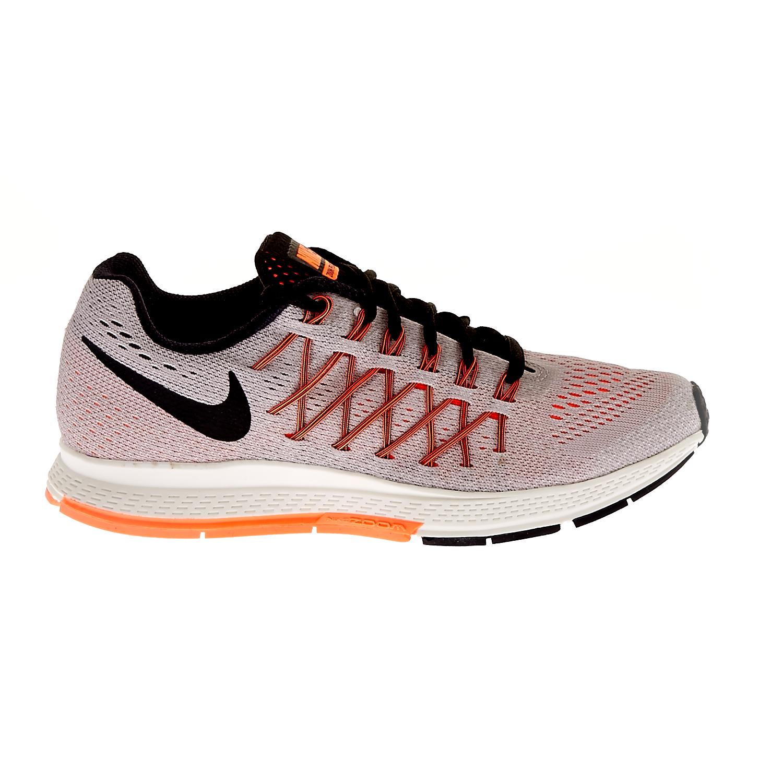 NIKE – Γυναικεία παπούτσια Nike AIR ZOOM PEGASUS 32 πορτοκαλί
