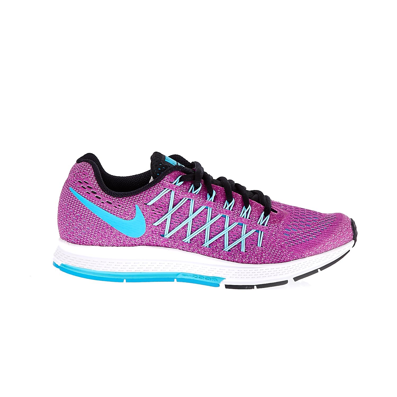 NIKE – Γυναικεία αθλητικά παπούτσια NIKE AIR ZOOM PEGASUS 32 μωβ