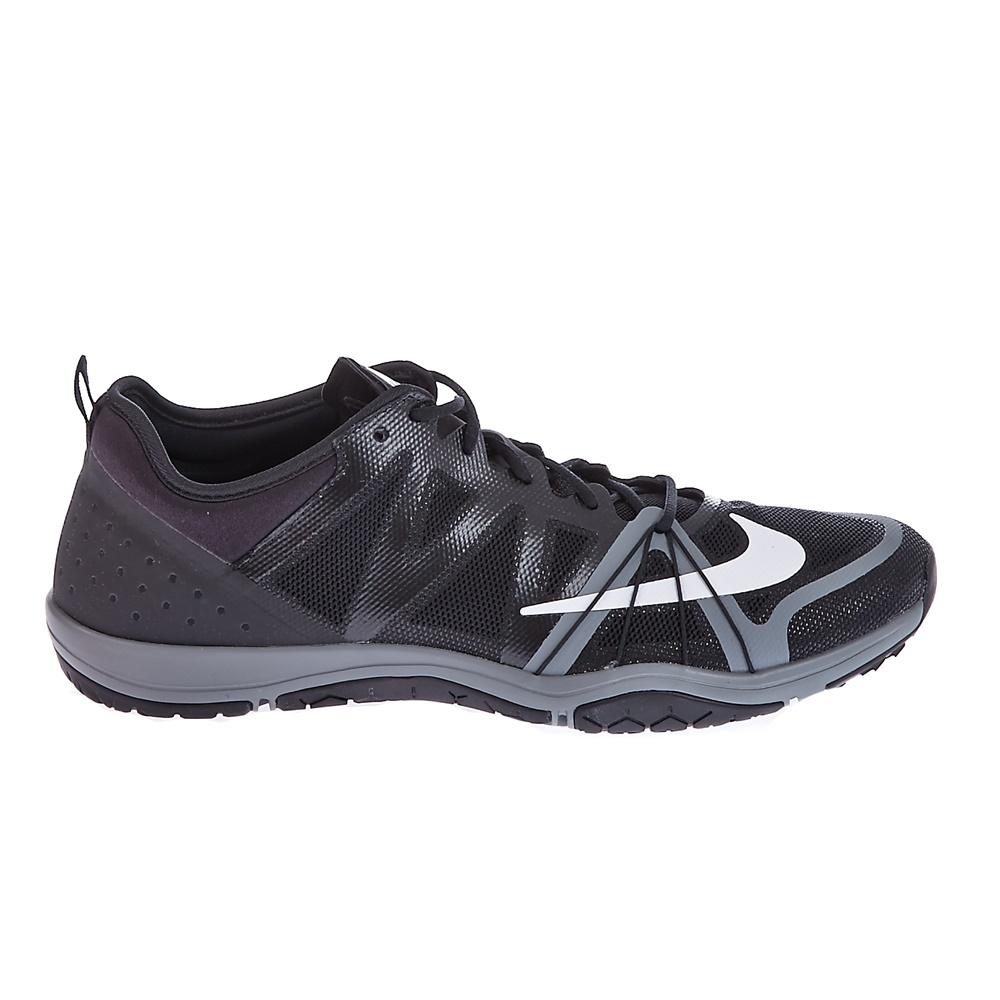 NIKE – Γυναικεία παπούτσια NIKE FREE CROSS COMPETE μαύρα