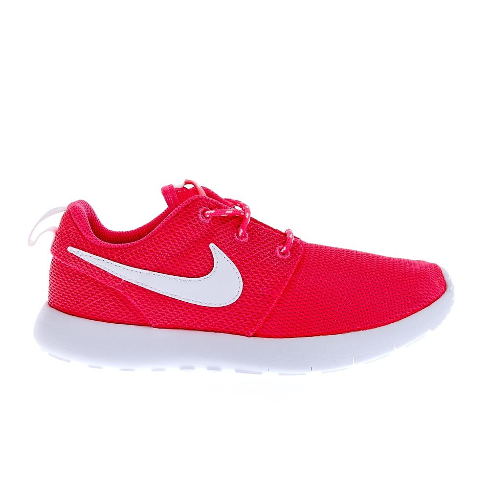 NIKE - Παιδικά παπούτσια Nike ROSHE ONE ροζ