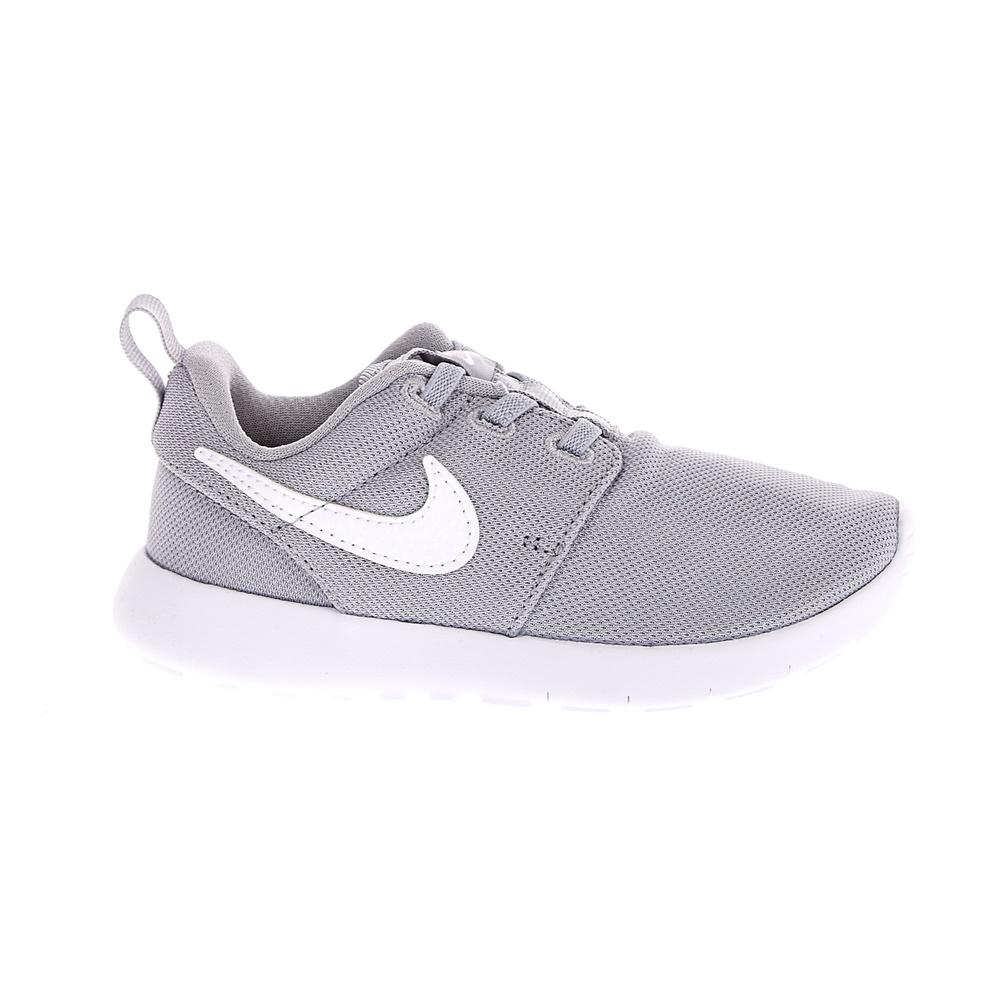 NIKE – Βρεφικά αθλητικά παπούτσια NIKE ROSHE ONE (TDV)
