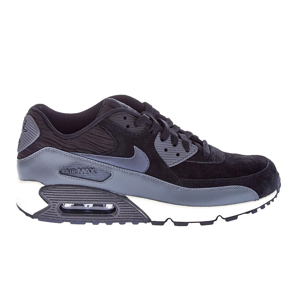 NIKE – Γυναικεία παπούτσια Nike AIR MAX 90 μαύρα