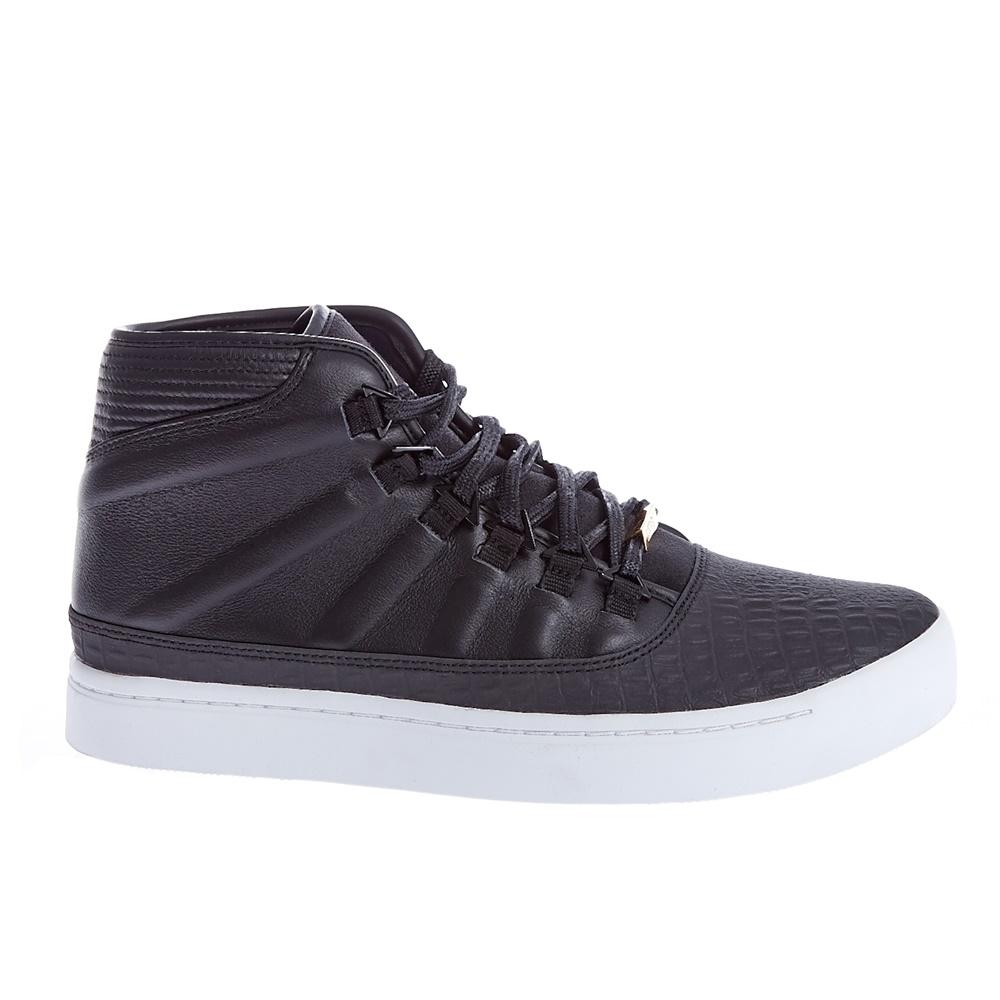 NIKE – Ανδρικά παπούτσια Nike JORDAN WESTBROOK μαύρα