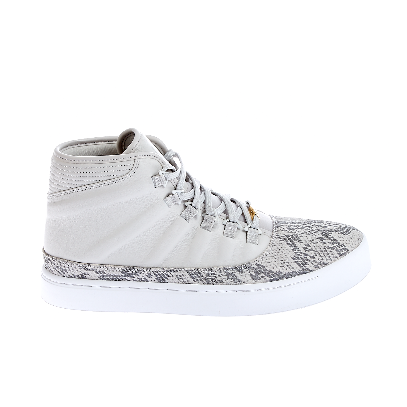 NIKE - Ανδρικά παπούτσια Nike JORDAN WESTBROOK εκρού