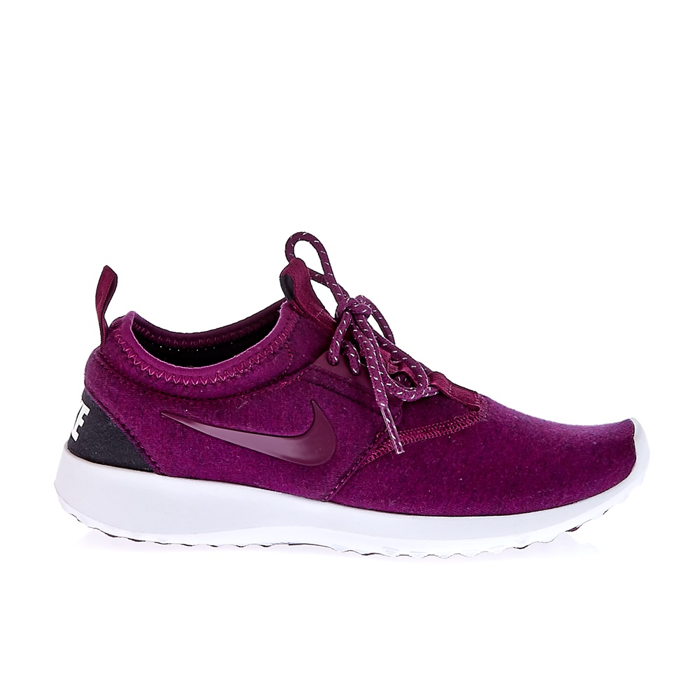 NIKE - Γυναικεία παπούτσια NIKE ZENJI TP μπορντώ