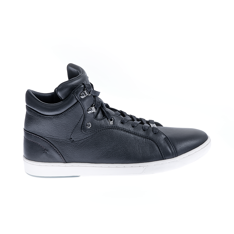 TED BAKER – Ανδρικά παπούτσια ALCAEUS Ted Baker μπλε
