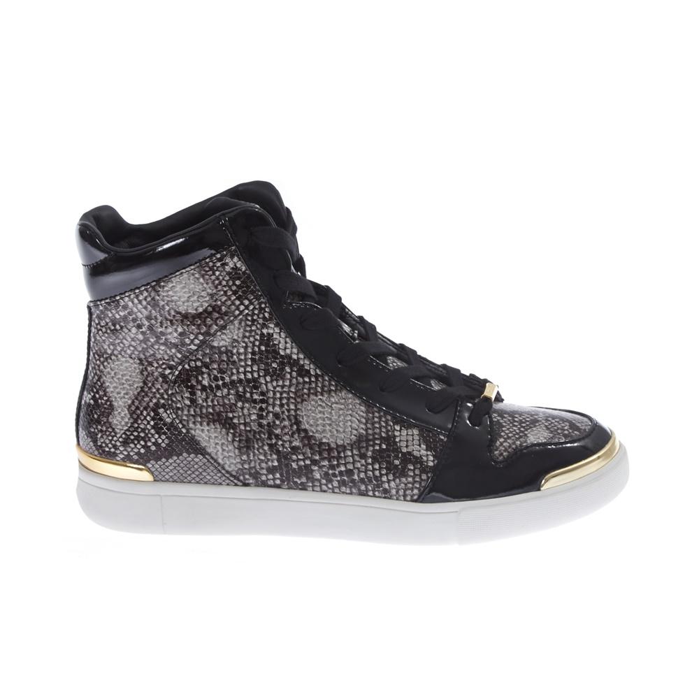 TED BAKER - Γυναικεία παπούτσια MADISN Ted Baker καφέ-μαύρα