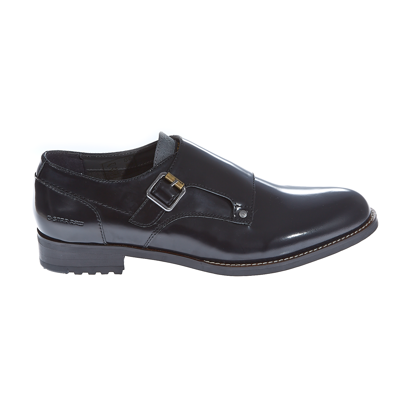 G-STAR RAW - Γυναικεία παπούτσια