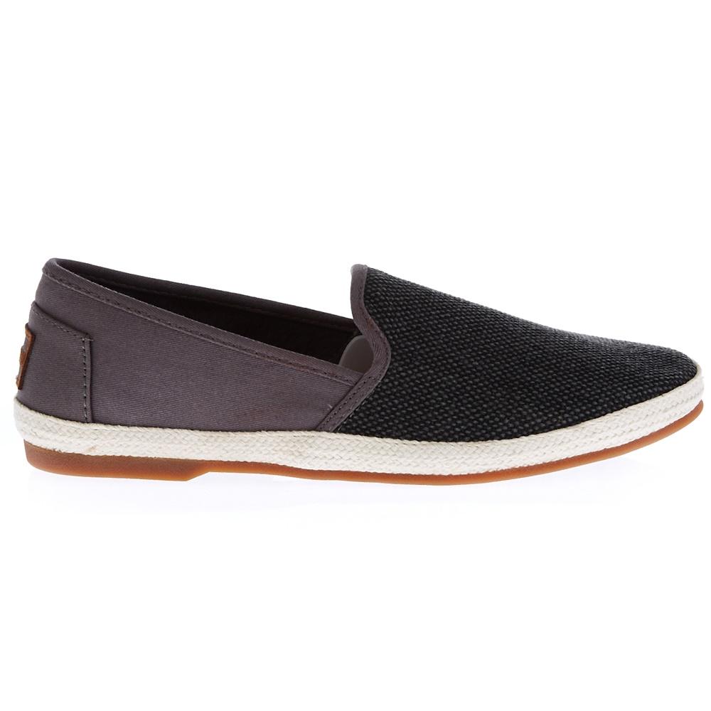 TOMS - Γυναικεία παπούτσια TOMS μαύρα