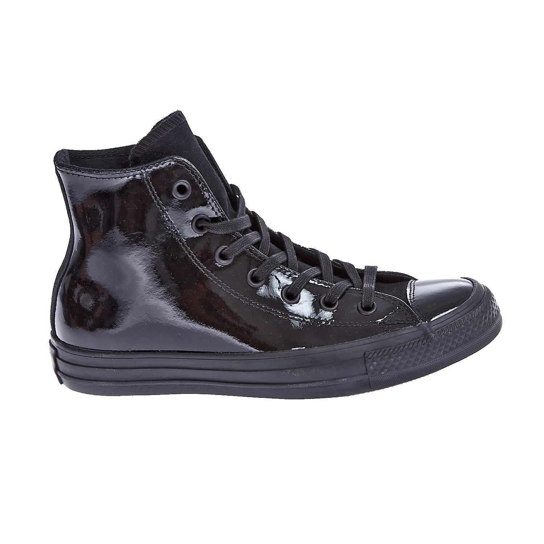 CONVERSE - Γυναικεία παπούτσια CT AS HI μαύρα γυναικεία παπούτσια sneakers