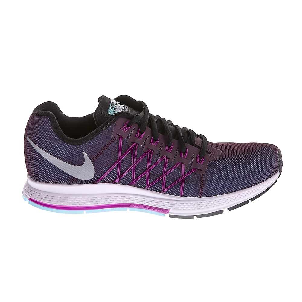 NIKE - Γυναικεία παπούτσια Nike AIR ZOOM PEGASUS 32 FLASH μωβ