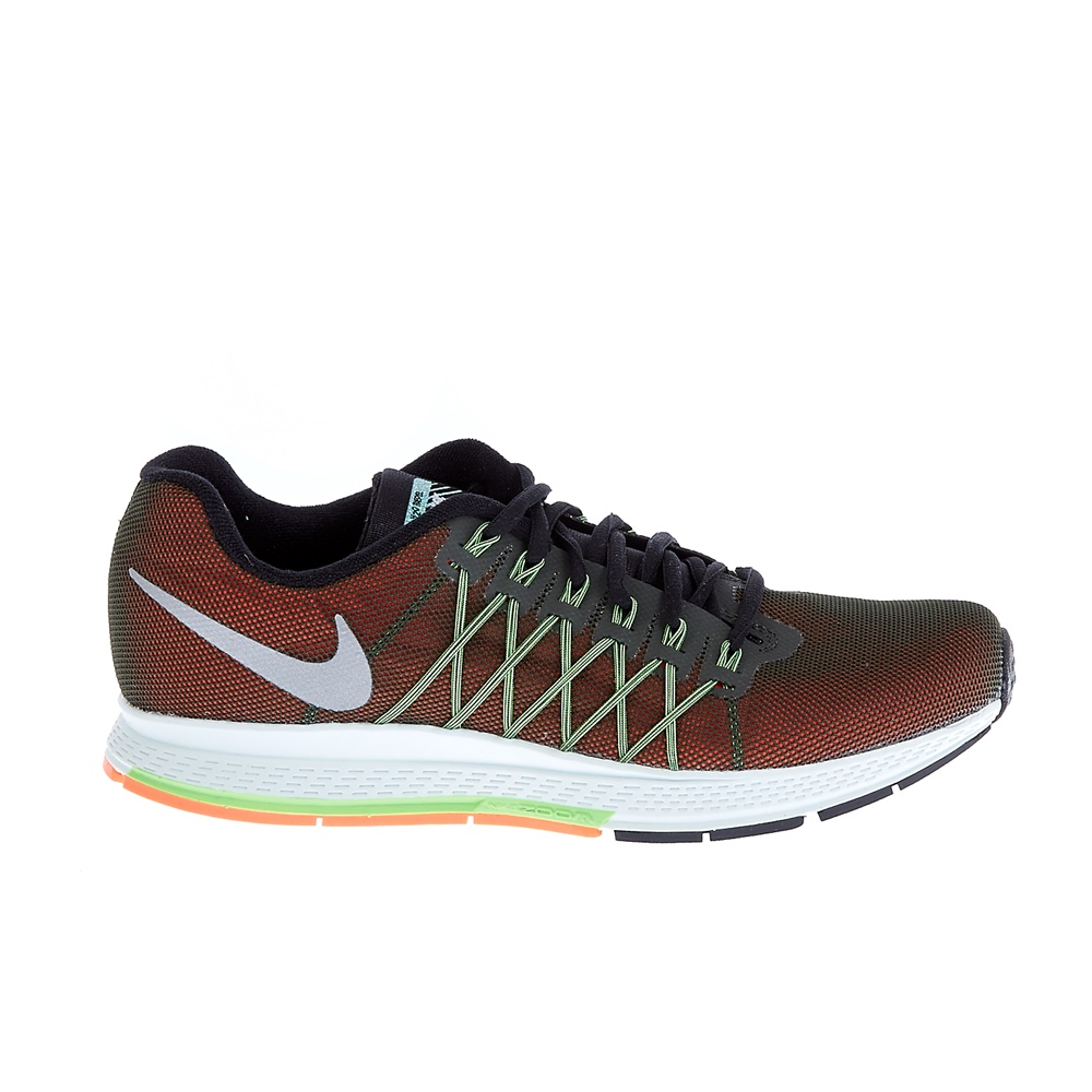 NIKE - Γυναικεία παπούτσια Nike AIR ZOOM PEGASUS 32 FLASH μαύρα
