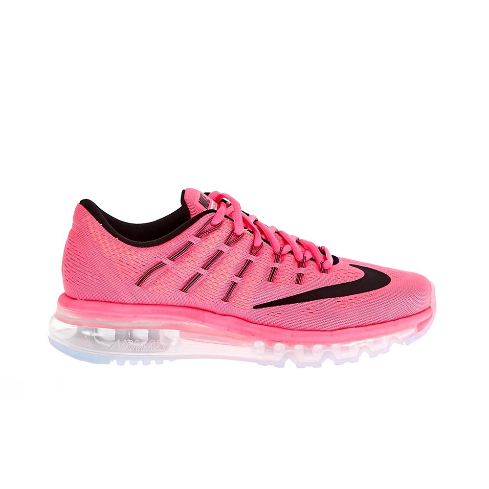 NIKE - Γυναικεία αθλητικά παπούτσια NIKE AIR MAX 2016 φούξια