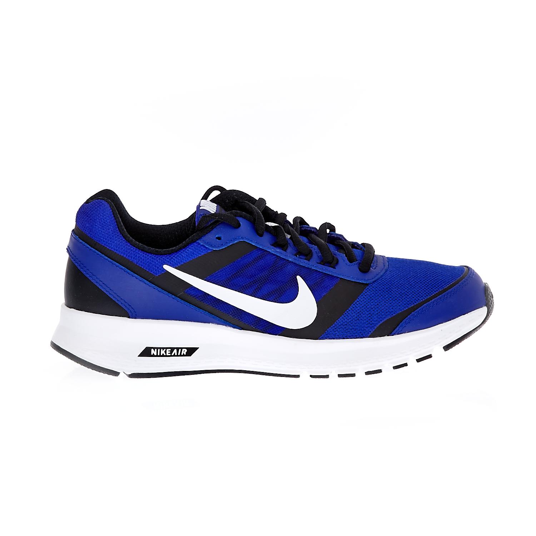 NIKE – Ανδρικά αθλητικά παπούτσια Nike Air Relentless μπλε