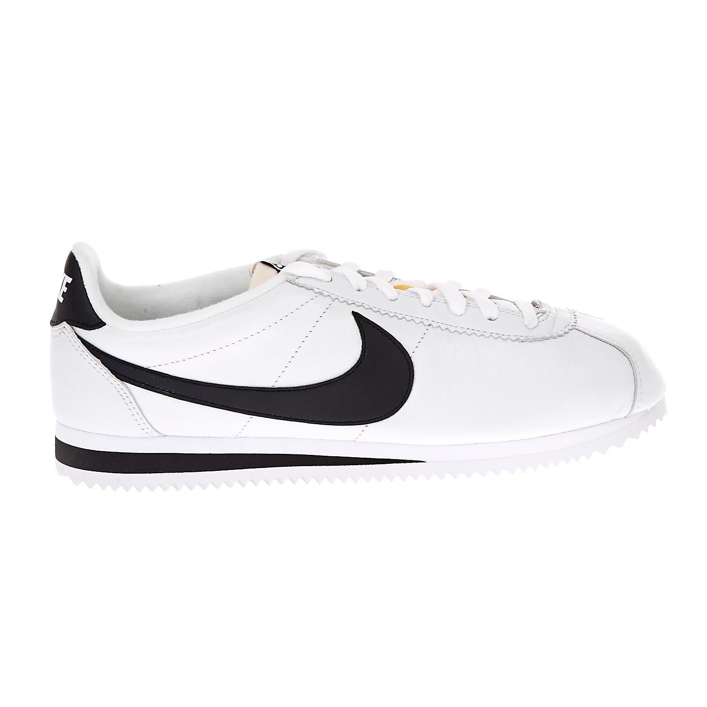 NIKE – Ανδρικά αθλητικά παπούτσια Nike Classic Cortez Premium λευκά