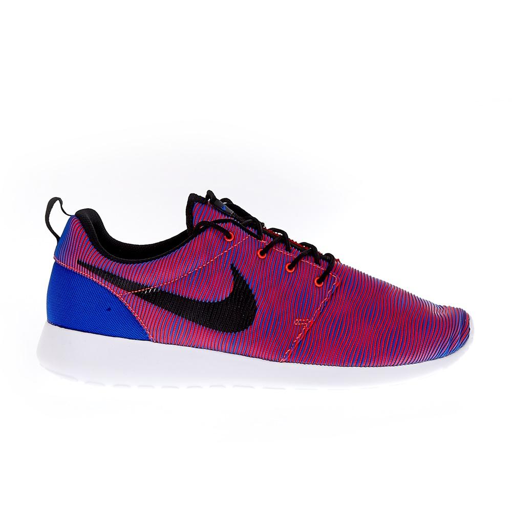 NIKE - Ανδρικά αθλητικά παπούτσια Nike Roche One Premium Plus μπλε