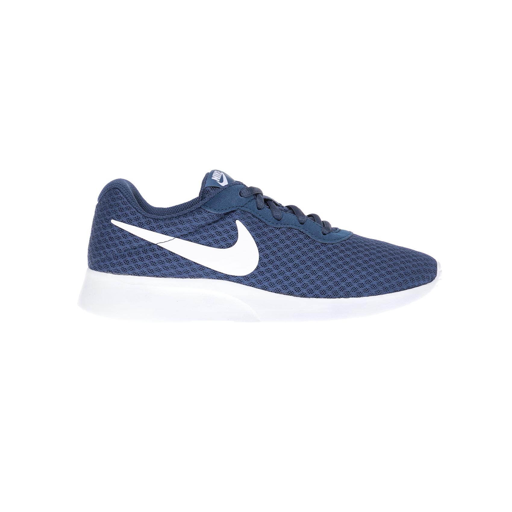 NIKE – Γυναικεία αθλητικά παπούτσια NIKE TANJUN μπλε