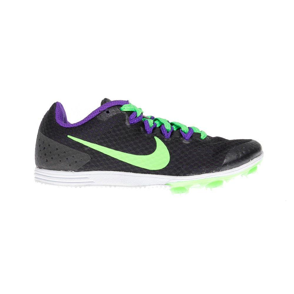 NIKE – Unisex παπούτσια NIKE ZOOM RIVAL D 9 ΥΠΟΔΗΜΑ