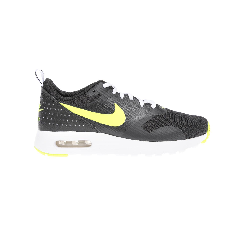 NIKE – Παιδικά παπούτσια NIKE AIR MAX TAVAS (GS) μαύρα