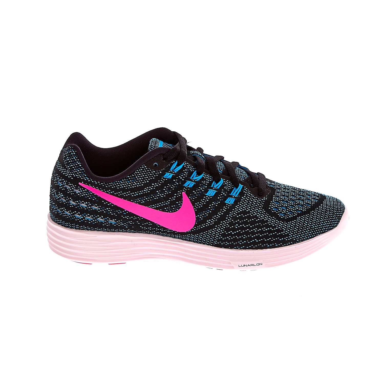 NIKE – Γυναικεία αθλητικά παπούτσια NIKE LUNARTEMPO 2 μπλε