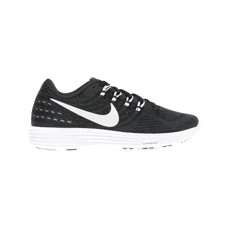 NIKE – Γυναικεία παπούτσια NIKE LUNARTEMPO 2 μαύρα