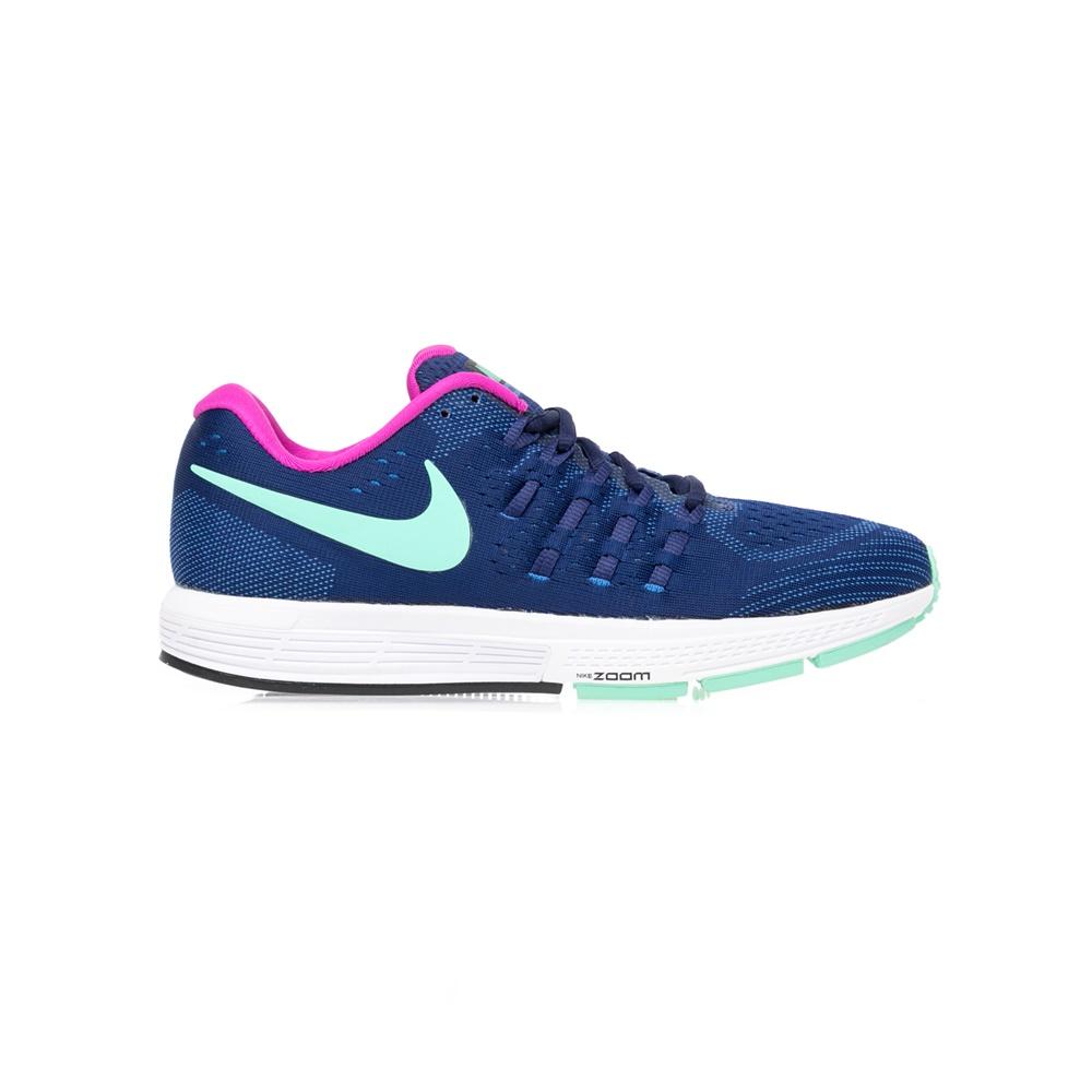 NIKE – Γυναικεία παπούτσια NIKE AIR ZOOM VOMERO 11 μπλε