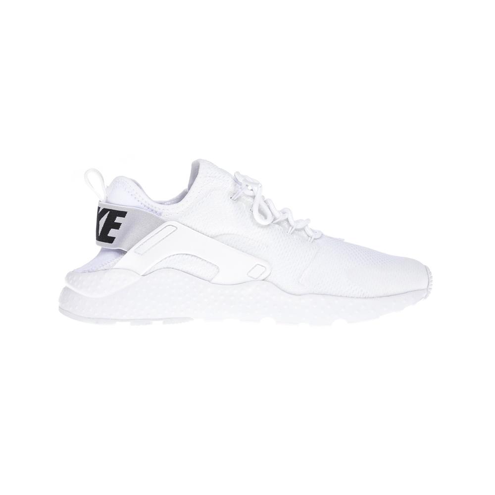 NIKE – Γυναικεία αθλητικά παπούτσια NIKE AIR HUARACHE RUN ULTRA άσπρα