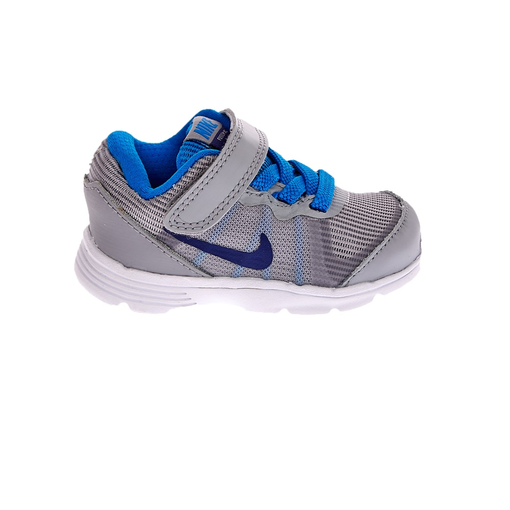 NIKE – Παιδικά αθλητικά παπούτσια NIKE KIDS FUSION X 2