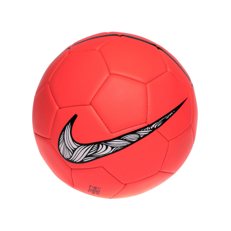 NIKE - Μπάλα ποδοσφαίρου NIKE κόκκινη παιδικά boys αξεσουάρ αθλητικά είδη