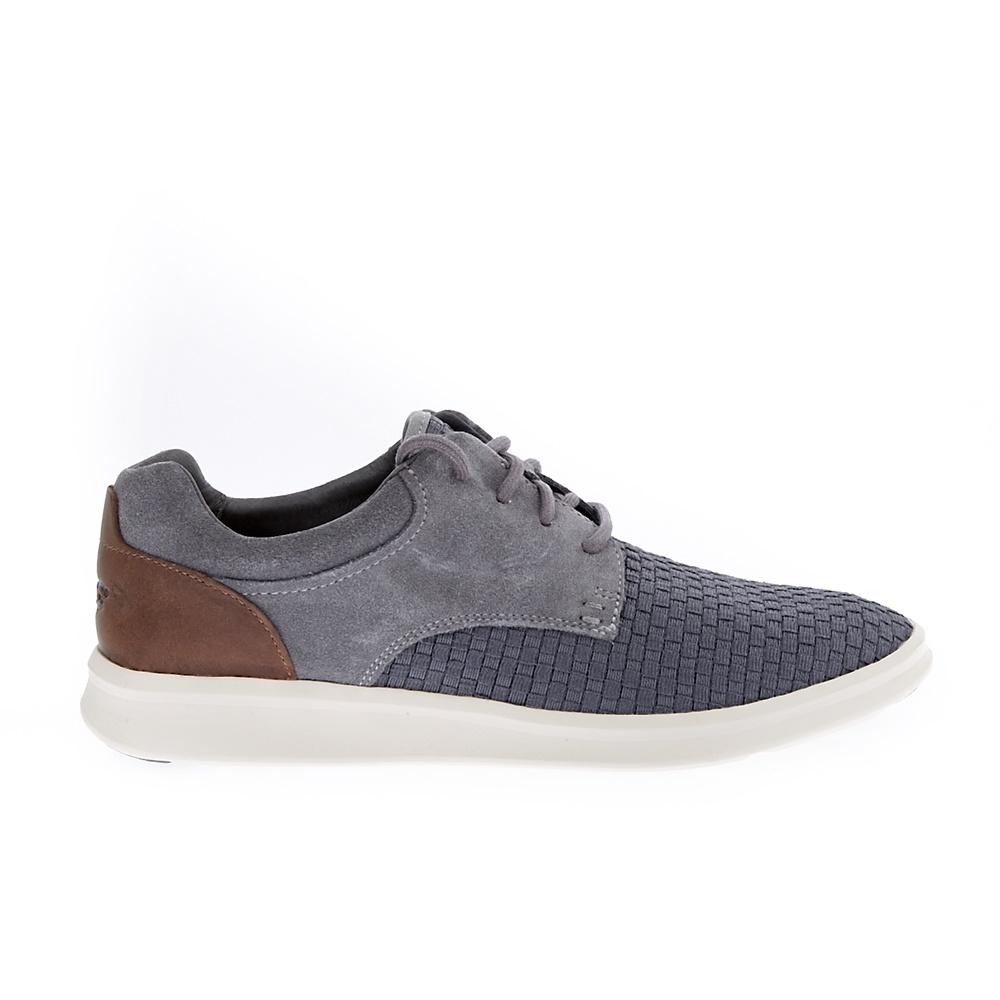 UGG AUSTRALIA – Ανδρικά sneakers Ugg Australia Hepner μπλε