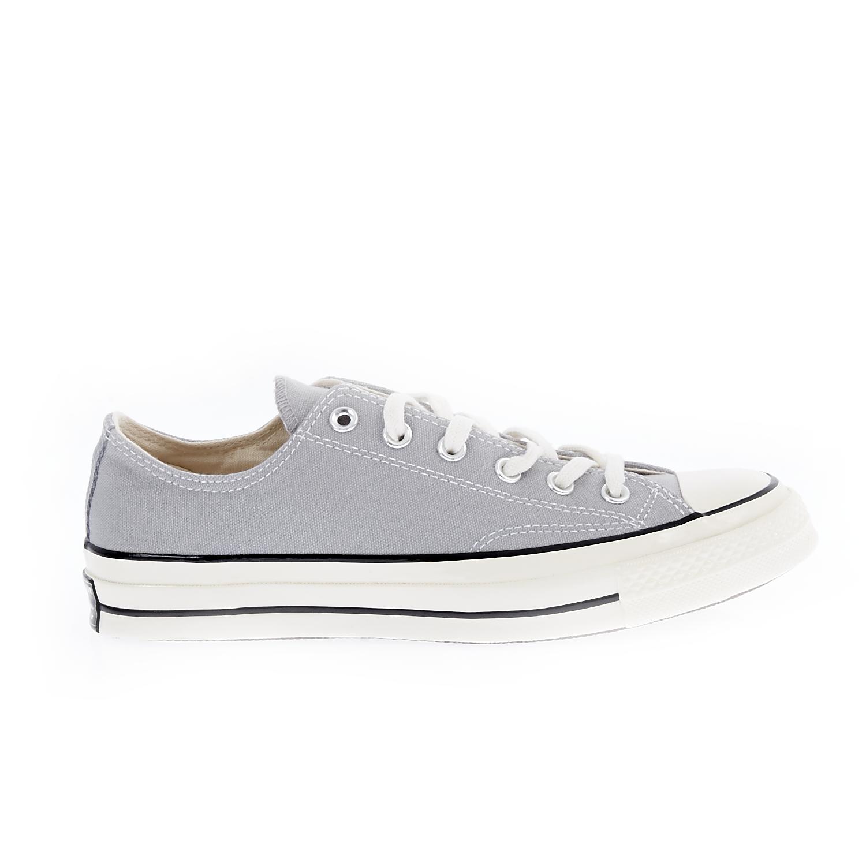 CONVERSE – Unisex παπούτσια Chuck Taylor All Star '70 Ox γκρι