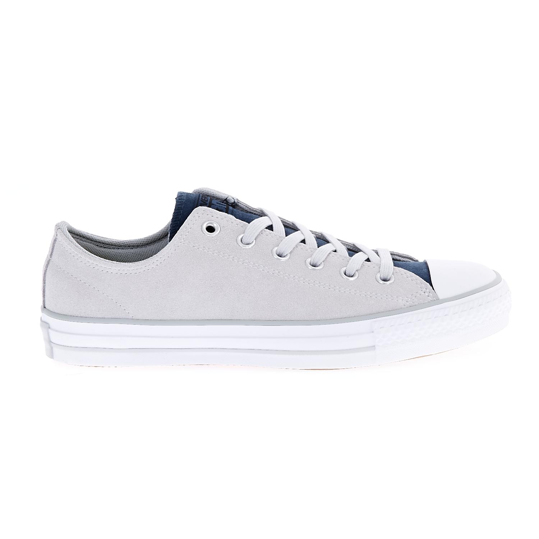 CONVERSE – Unisex παπούτσια CTAS Pro Ox γκρι