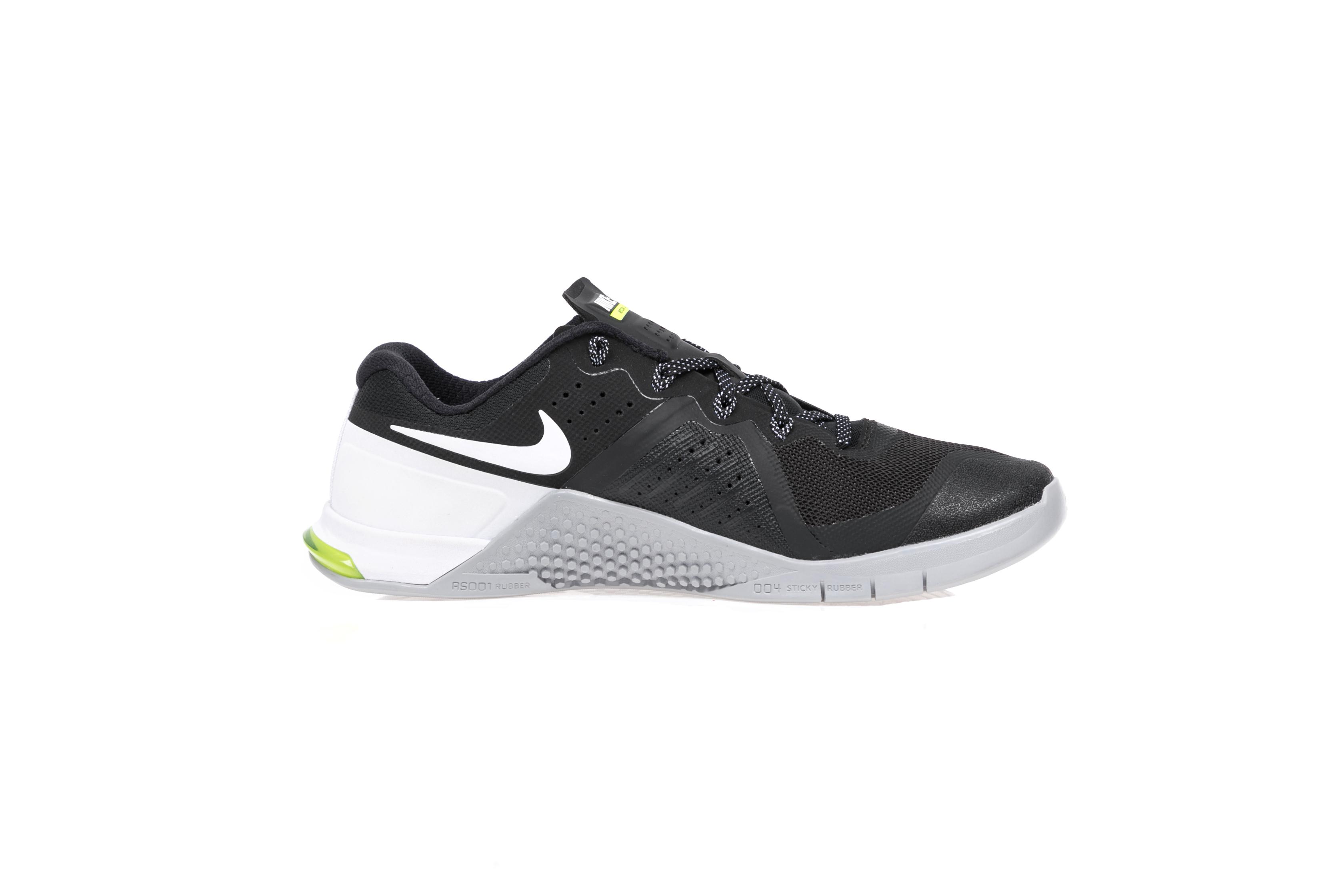 NIKE – Αντρικά παπούτσια NIKE METCON 2 μαύρα